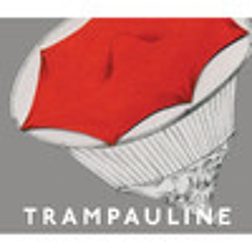 Trampauline