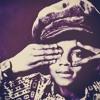 """""""Famous"""" ... Kanye Big Sean Pusha T type Beat"""