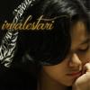 @irvalestari ft. @barsenabest - Cinta Kan Membawamu