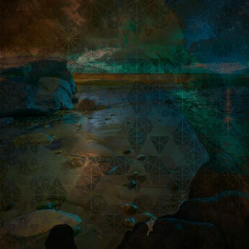 Oneohtrix Point Never - Replica (Artaius' ☿-mix)