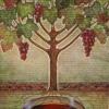 True Vine take-2