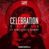Celebration (Bone Thugs Remix) ft. Bone Thugs N Harmony
