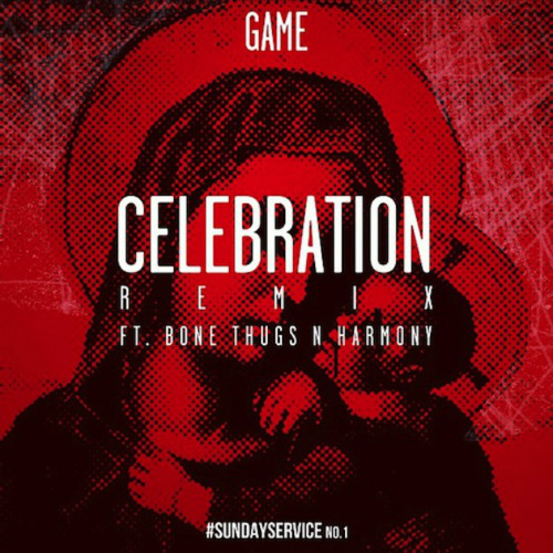 Celebration (Bone Thugs Remix) ft. Bone Thugs N Harmony