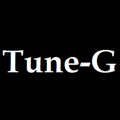 Tune-G - Just The Lead - Instrumental Intro Version (Official)