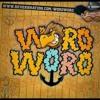 Woro Woro - Cerita Indah