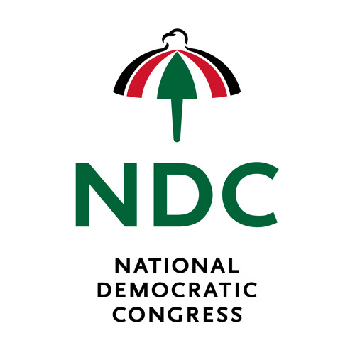 NDC expands access and quality of basic education