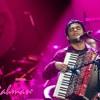 Nenjukulle Full Song - Kadal   MTV Unplugged