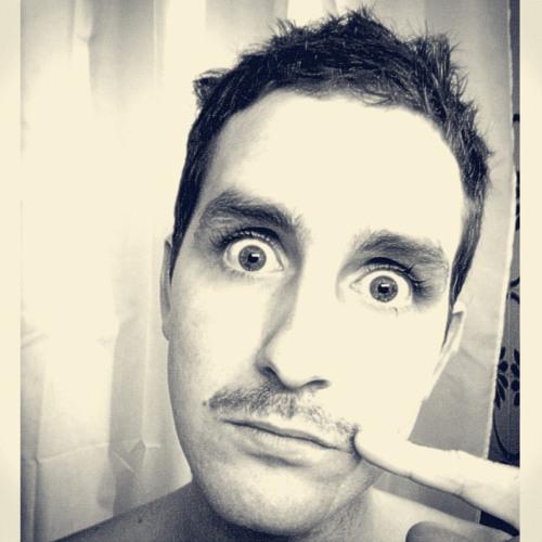 hrwo E - Movember Mix
