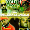 The Outernationals Youth Inna Di Booth vol.2 FULL Mixtape (Free Download)