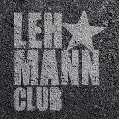 Rebekah @ Lehmann Club, 31/10/12