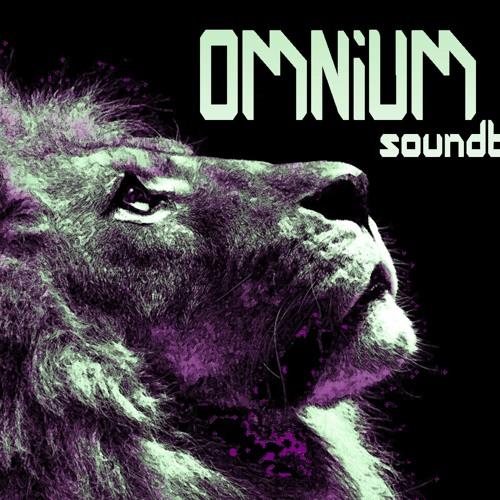 Soundboys (Original)
