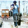 Aji Bagoes - Akhir Cerita Cinta (Glenn Fredly)