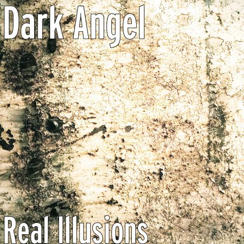 Elements - Dark Angel (Free Download)