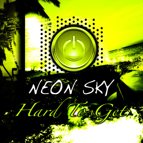 Neon Sky - See The Sound [2011]