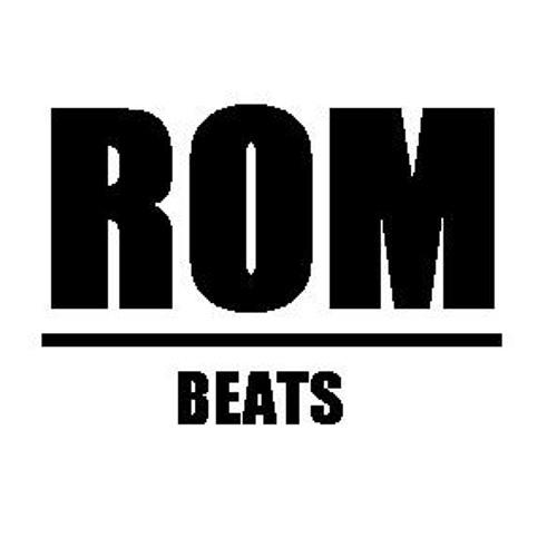 Fuck you - ROm beats (RESERVADO)