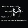 Naeem Oba x brikAbrak - La La La (Prod. By Boonie Mayfield)