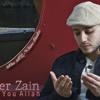 Maher Zain - Ya Nabi Salam Alayka (Arabic) - Vocals