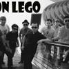 Don Lego-Berdanska