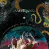 Valerinne - Aphelion & Perihelion