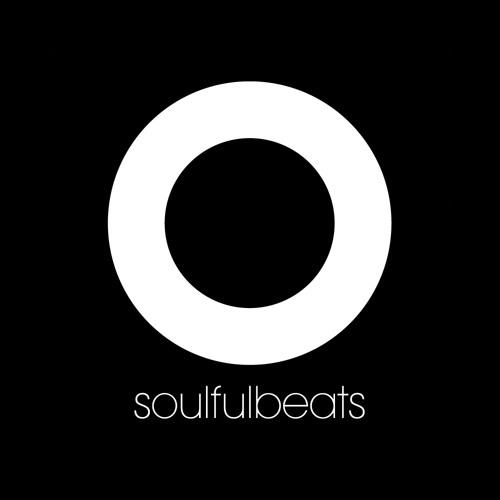 Peter Oakden LIVE @ soulfulbeats 131012