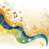 A.R. Rahman - MTV Unplugged Season 2 - Aaj Jaane Ki Zidd Na Karo
