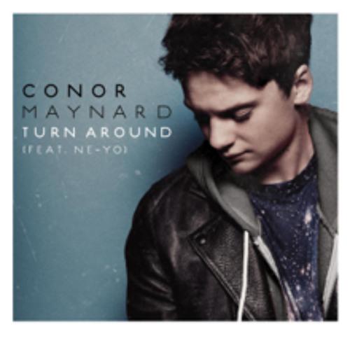 Conor Maynard Turn Around Dubstep Remix DOWNLOAD LINK IN DESCRIPTION