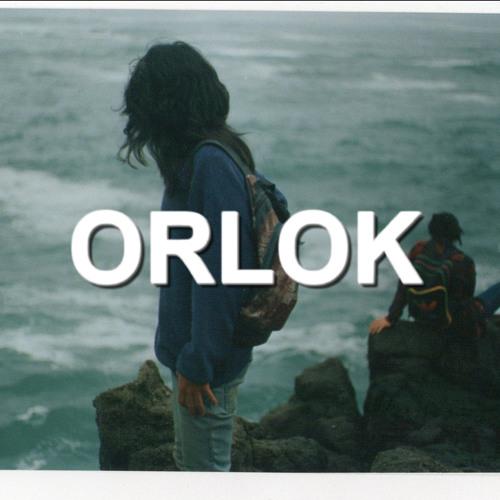 ORLOK - I Won't Be Back