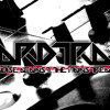 Khalmo - Garden Of Dreams (HardtraX Shattered Dreams Mix) FREE DOWNLOAD