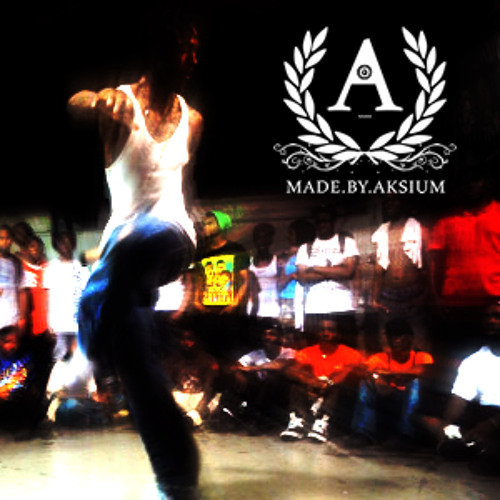 [FREE DOWNLOAD] Jodeci - Freakin You (Aksium's Freakin Juke Rave Mix)