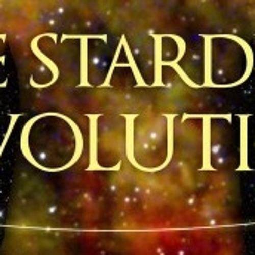 Marcio Colt - Stardust Revolution Set 11/12