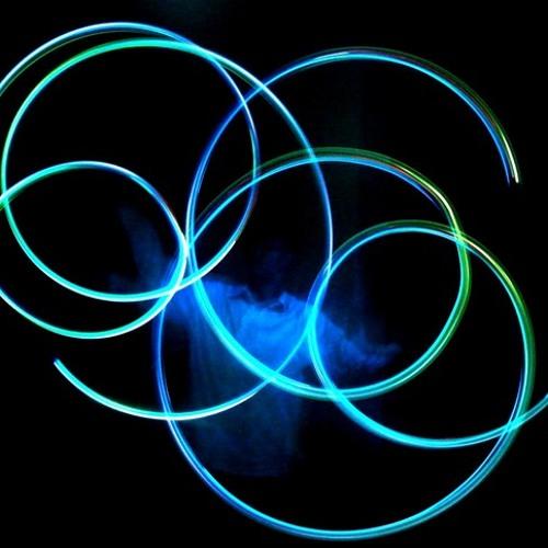 c4n - Circles ( original )