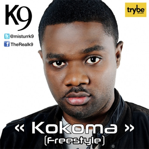 K9 - KOKOMA