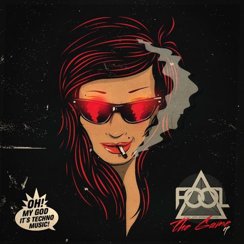 F.O.O.L - The Game