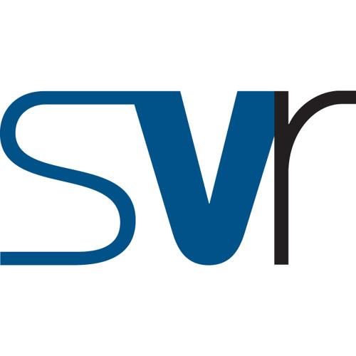 November 2012 SVr Mix