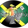 Reggae instrumental - Raiz Nativa