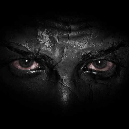 Ayouni - Auge um Auge