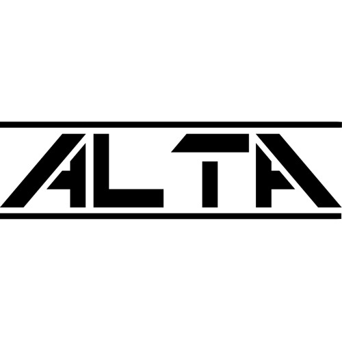 Alta - K2 (Instrumental, Awaiting Vocals)