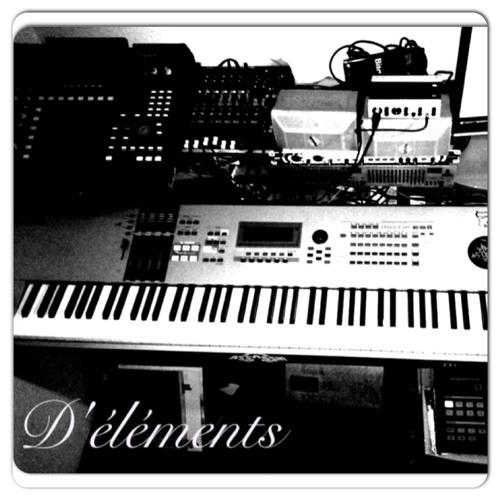 D ' Elements instru 2012.n.215