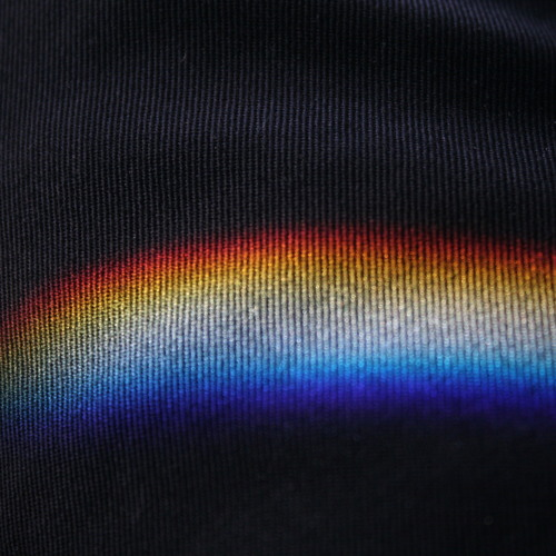 Prism n.1