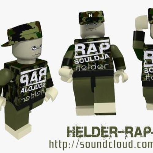 auto-destructions prod.rap souldja