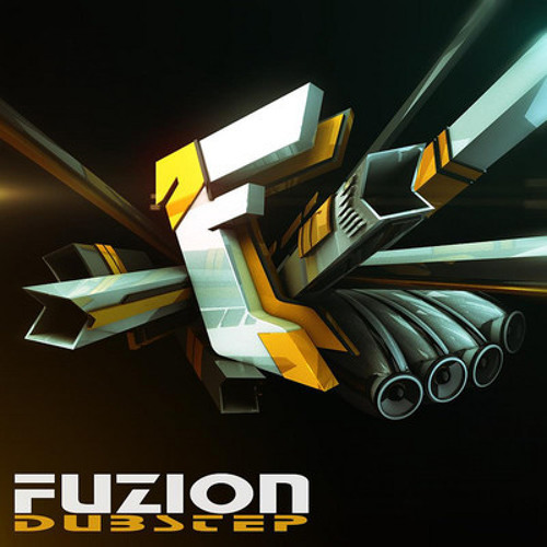 Shut Down by Fuzion