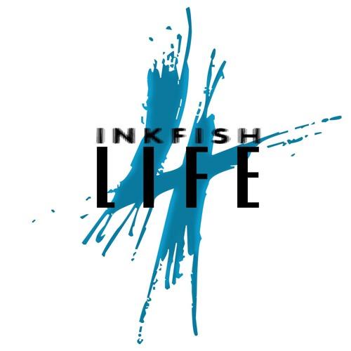 Inkfish - For Life (LoQuai Remix) [Progressive House World Wide]