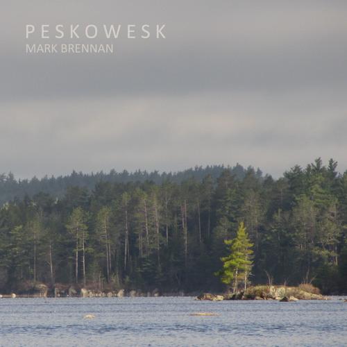 Peskowesk, Album Sample