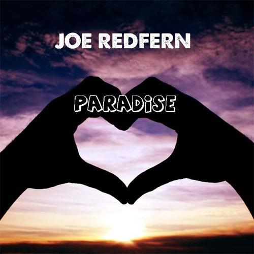 Joe Redfern - Paradise (Original Mix)