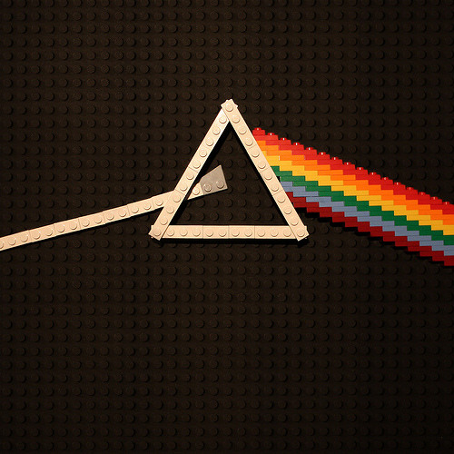 Peter Kruder Pink Floyd Mix