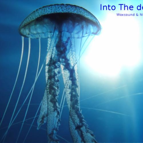 Into the deep Sea
