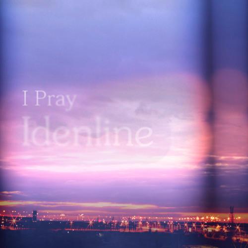 idenline - Lonesome