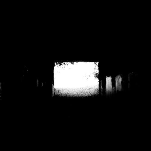 Soul Dark/Mind Light