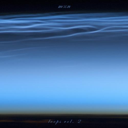 M∞n- Loops Vol. 2 - 06 Sun Loop