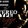 That Girl Right There-By Tuxedo Black (over Ludacris You's a Hoe track)HOT!!
